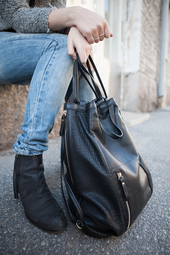 2014-07-02-stellaharasek-filippak-leatherbackpack-4