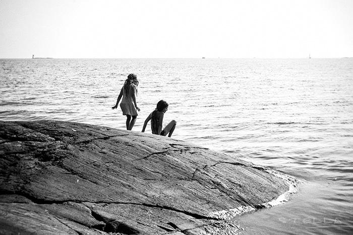 2014-07-25-stellaharasek-pihlajasaari-10