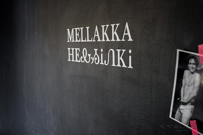 2014-08-10-stellaharasek-mellakkahelsinki-suvilahti-4