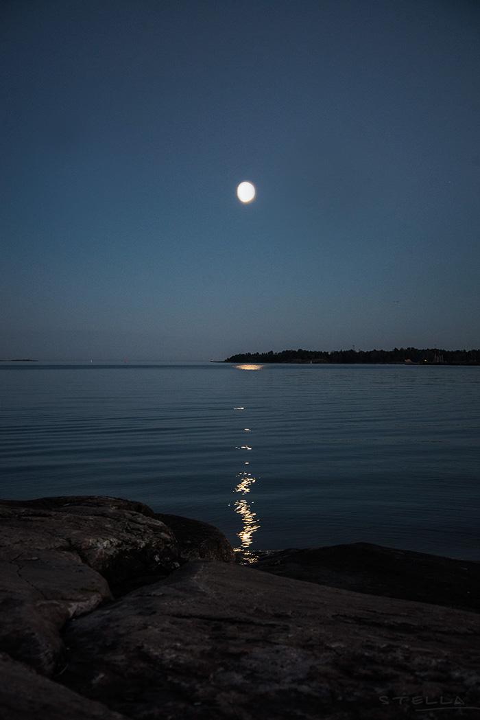 2014-08-10-stellaharasek-midnightswim