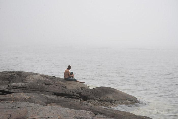 2014-08-20-stellaharasek-helsinki-eiranranta-03