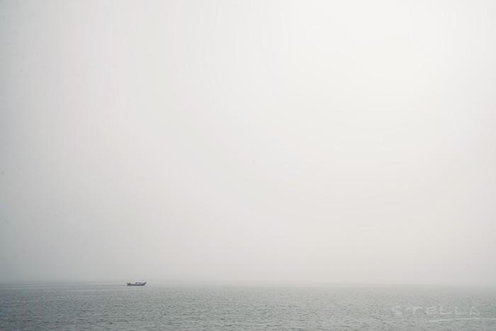 2014-08-20-stellaharasek-helsinki-eiranranta-09