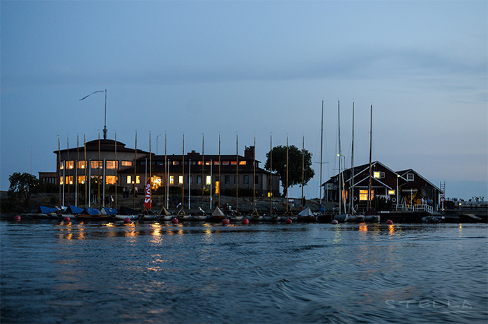 2014-08-20-stellaharasek-hss-boathouse-30