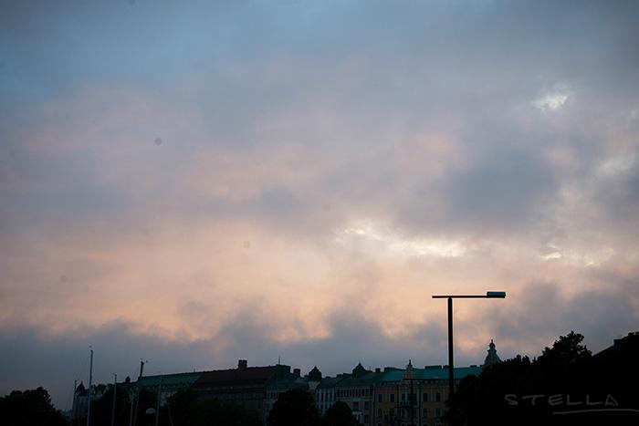 2014-08-26-stellaharasek-heyheymymy-9