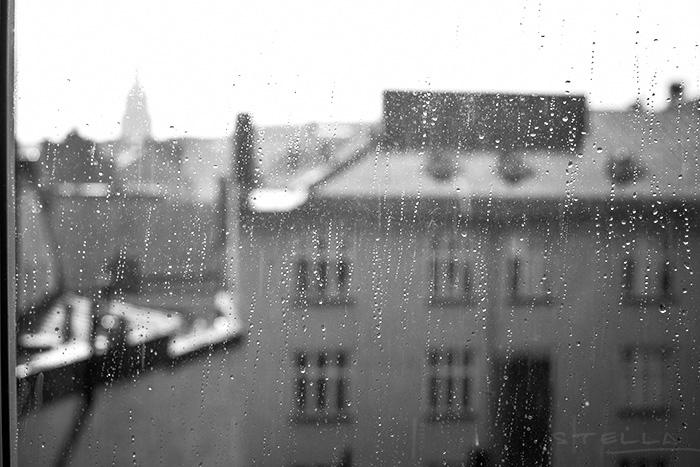 2014-09-04-stellaharasek-rainydays-01