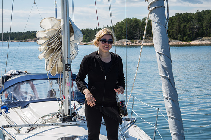 2014-09-15-stellaharasek-estholmen-10