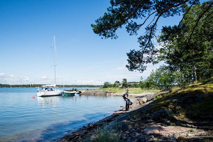 2014-09-15-stellaharasek-estholmen-6