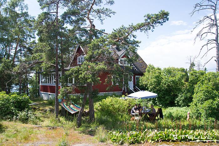 2014-09-15-stellaharasek-estholmen-8