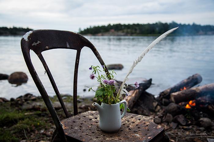2014-09-21-stellaharasek-estholmen-suvisaaristo-7