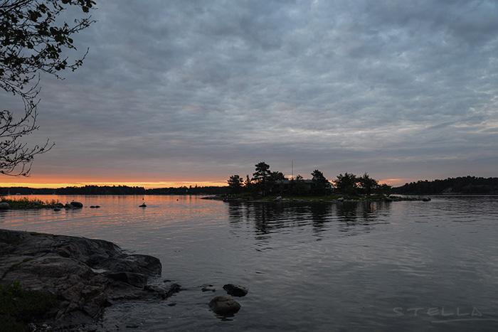 2014-09-21-stellaharasek-estholmen-suvisaaristo-8