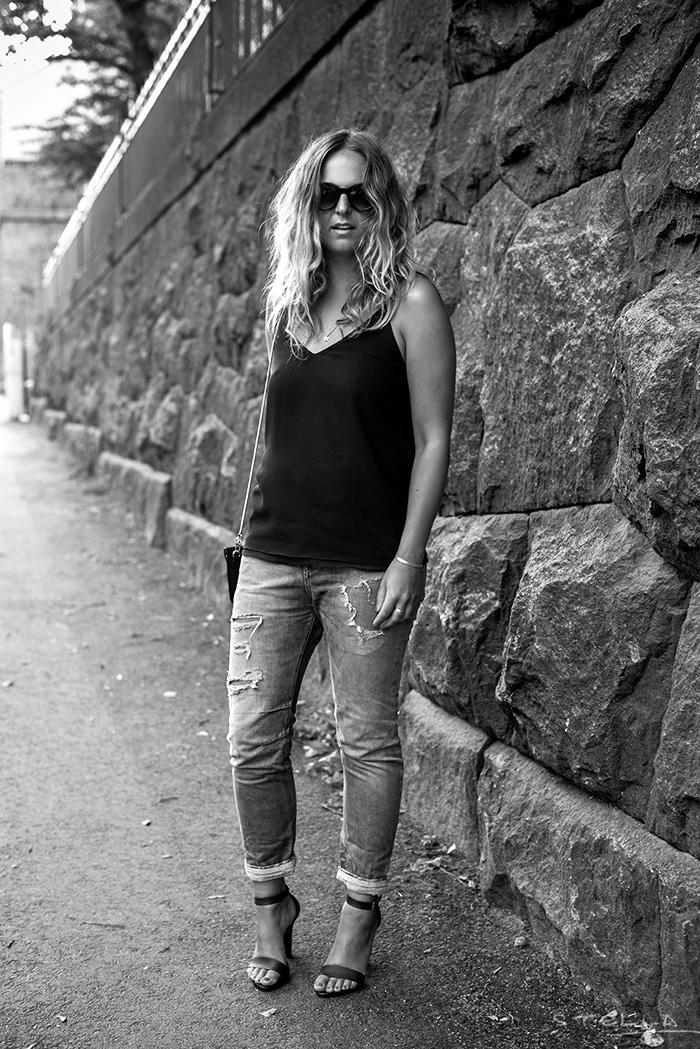 2014-10-07-stellaharasek-diesel-jeans-01