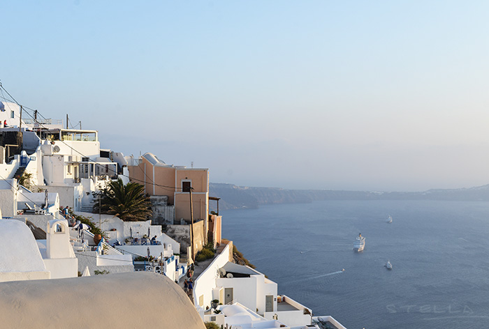 2014-10-12-stellaharasek-santorini-kaparinaturalresort-10