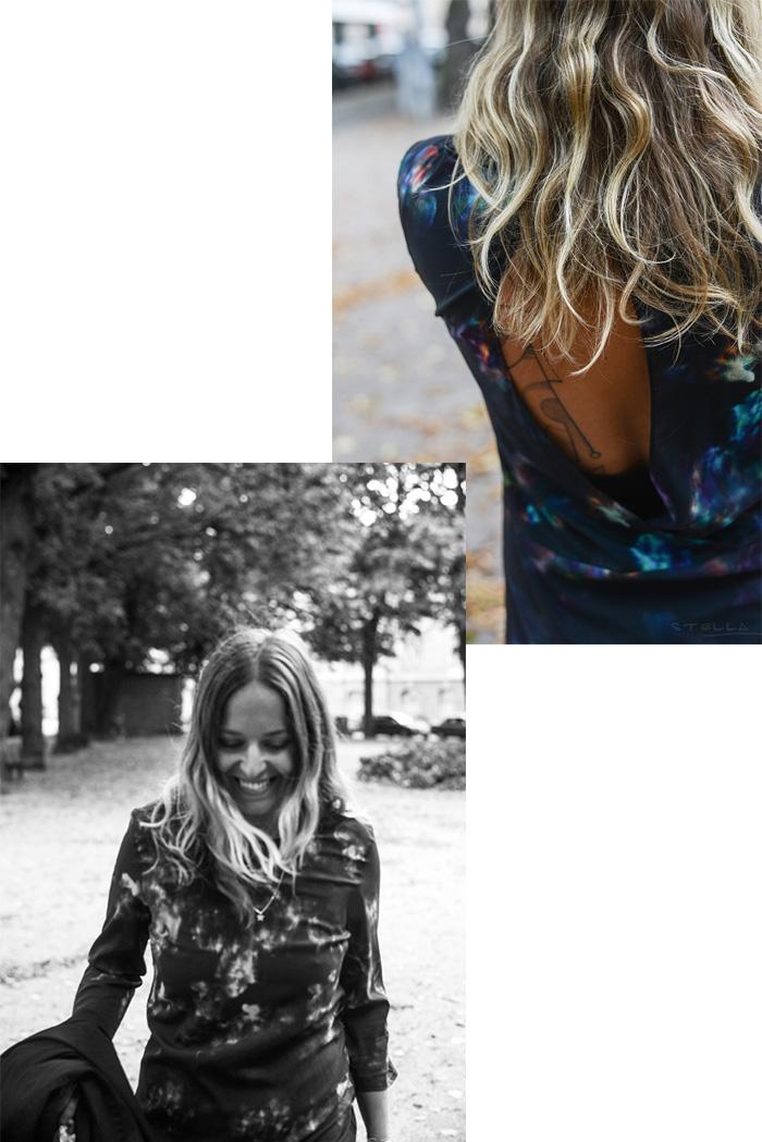 2014-10-24-stellaharasek-selecteddress-6