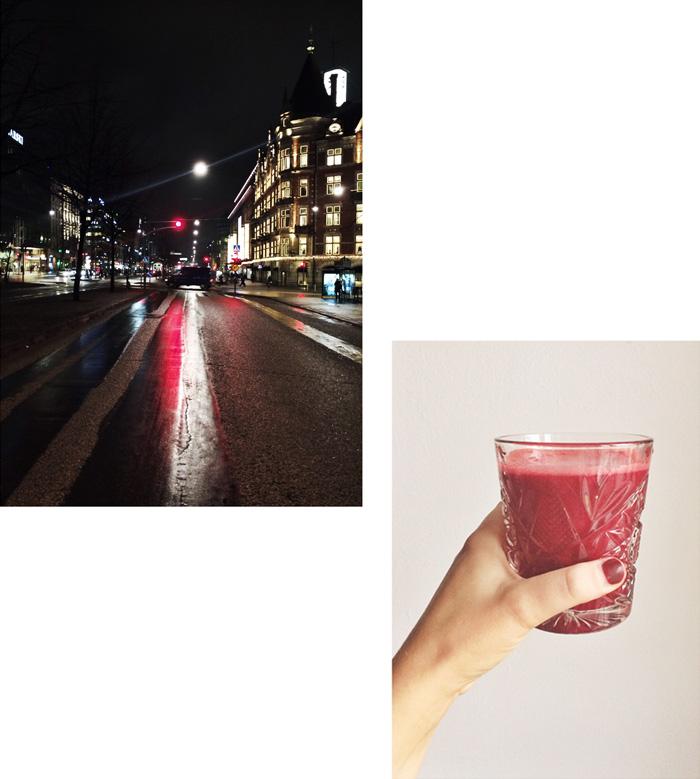 2014-11-22-stellaharasek-instagram-1