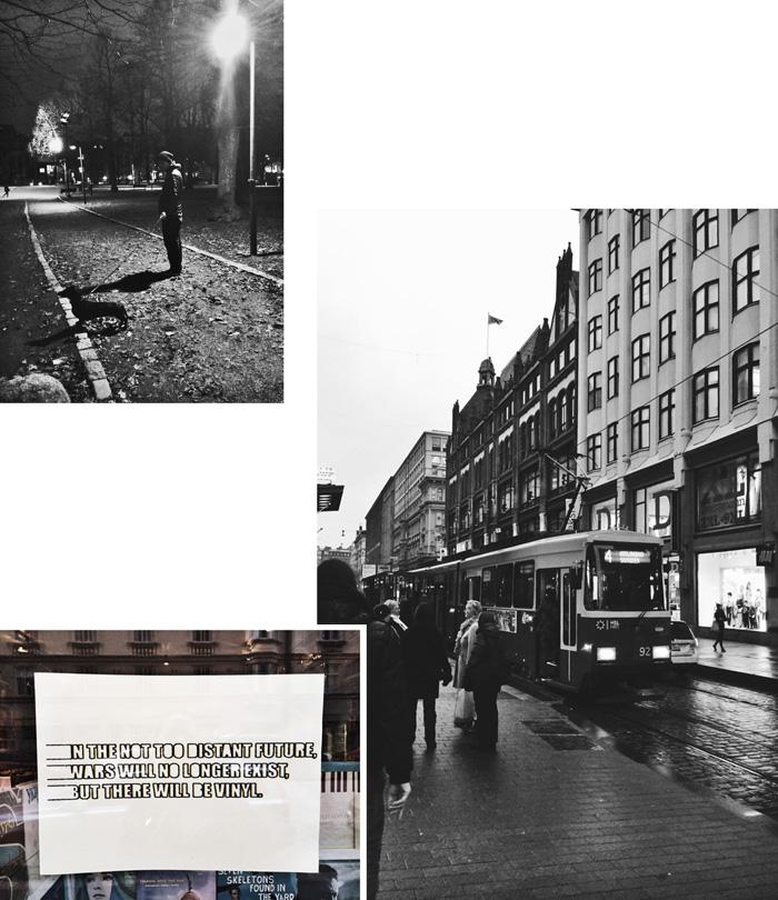 2014-11-22-stellaharasek-instagram-2