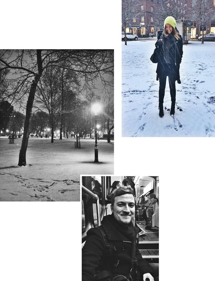 2014-11-22-stellaharasek-instagram-3