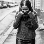 2014-12-01-stellaharasek-winterfavorites-1