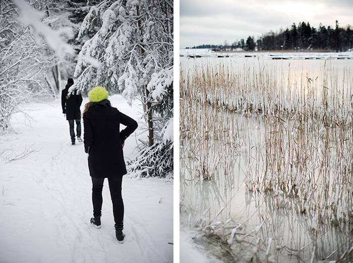 2014-12-28-stellaharasek-whitexmas-10