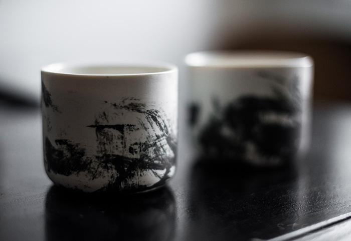 2015-01-04-stellaharasek-instantcoffee-2