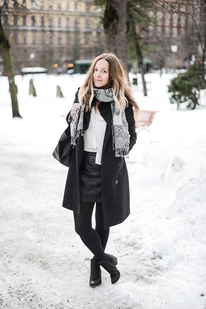 2015-01-24-stellaharasek-winterstyle-2