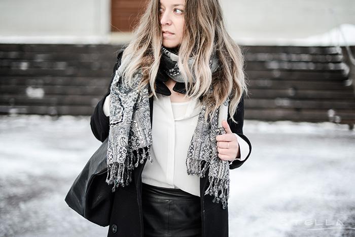 2015-01-24-stellaharasek-winterstyle-3