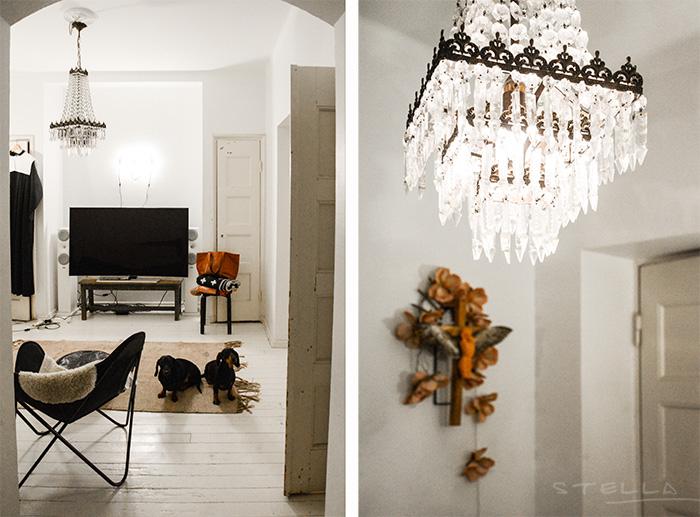 2015-01-27-stellaharasek-livingroom-1
