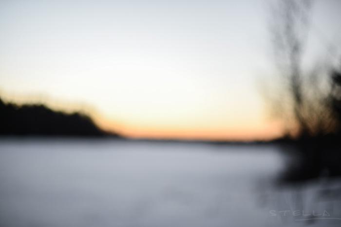 2015-02-17-stellaharasek-ontheroad-2