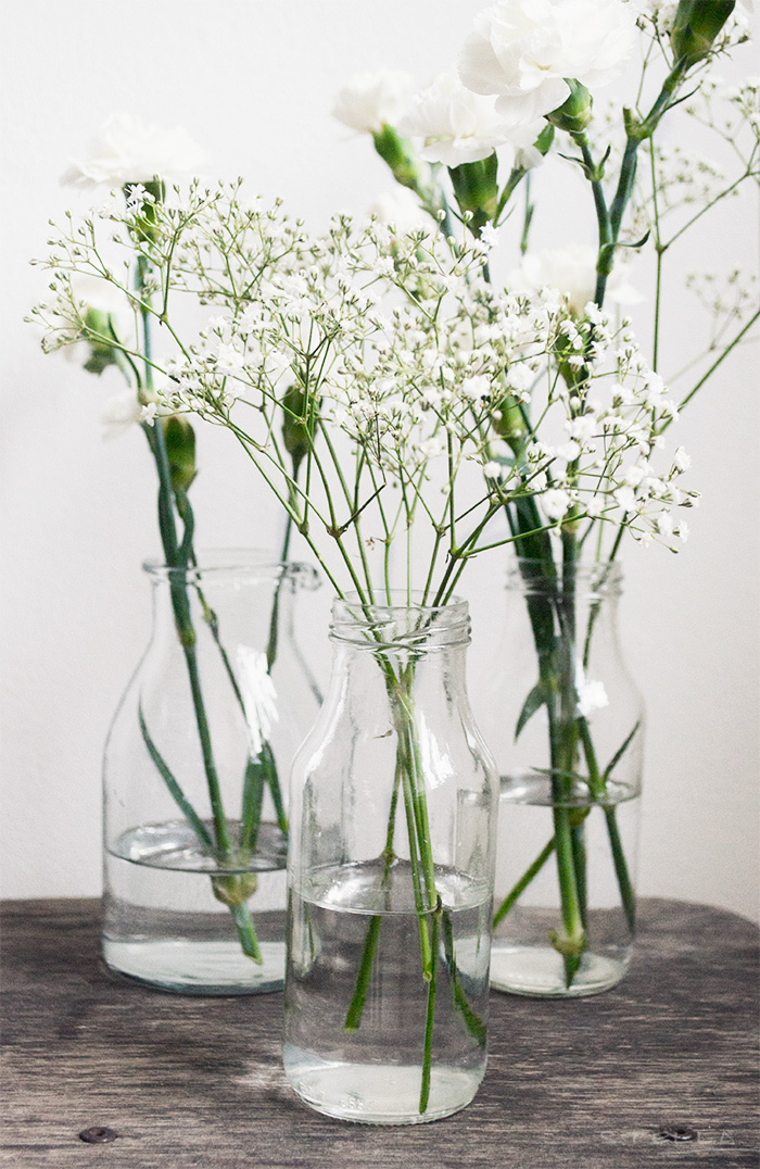 2015-03-02-stellaharasek-monday-flowers
