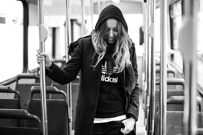 2015-03-20-stellaharasek-adidas-hoodie-1