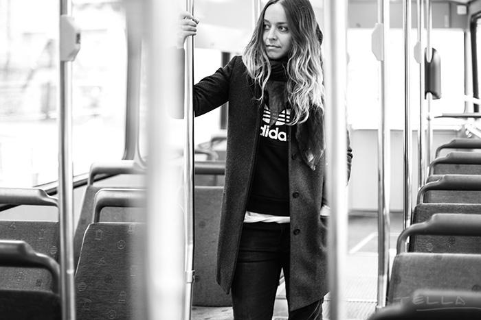 2015-03-20-stellaharasek-adidas-hoodie-3