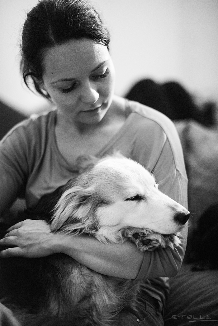 2015-03-22-stellaharasek-nellathedog-1
