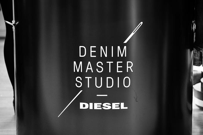 2015-04-25-stellaharasek-diesel-denimmasterstudio-5