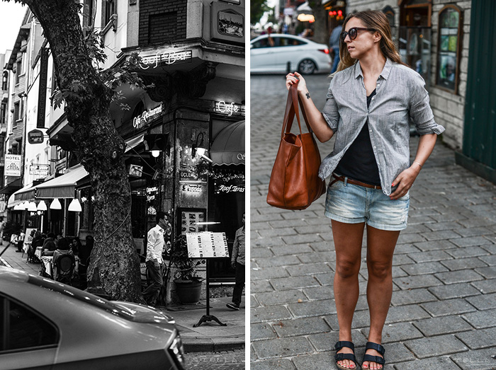 2015-05-21-stellaharasek-istanbul-streetstyle-06