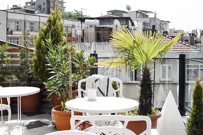 2015-05-27-stellaharasek-istanbul-1