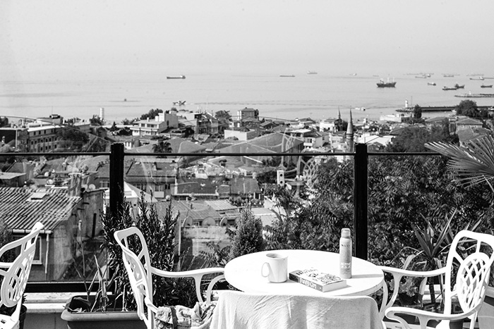 2015-05-27-stellaharasek-istanbul-4