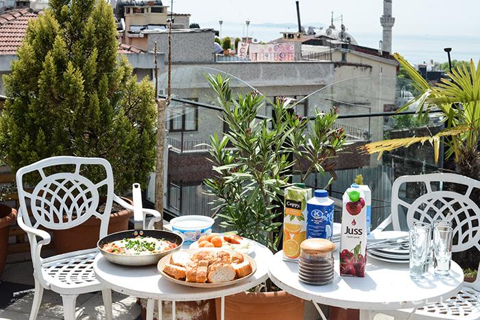 2015-05-27-stellaharasek-istanbul-8