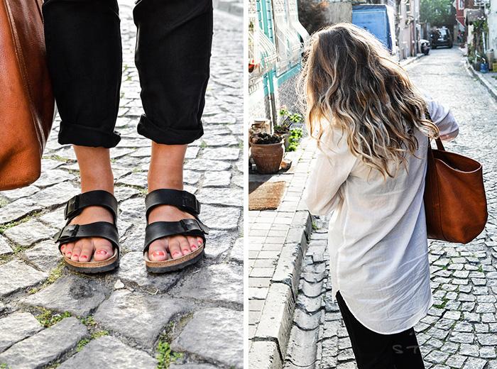 2015-05-31-stellaharasek-istanbul-streetstyle-2