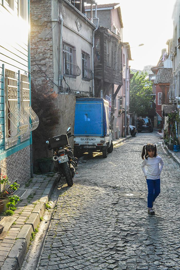2015-05-31-stellaharasek-istanbul-streetstyle-6