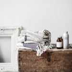 Mustat aukot ja muut kodin mysteerit