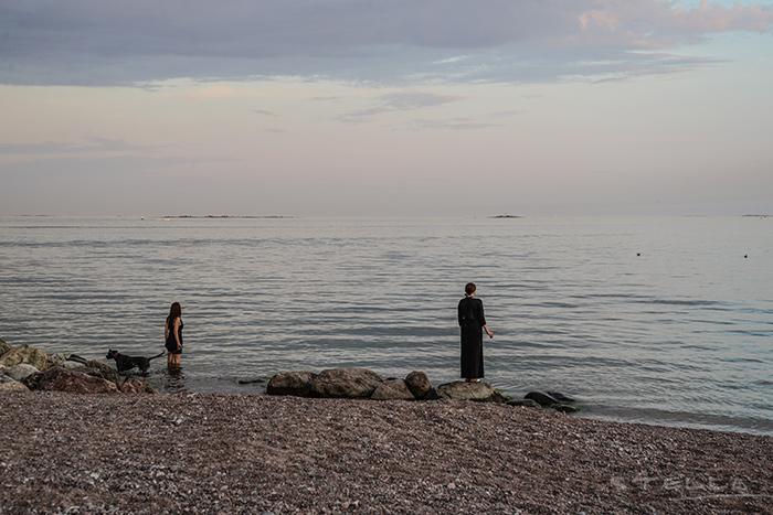 2015-06-25-stellaharasek-eiranranta-1