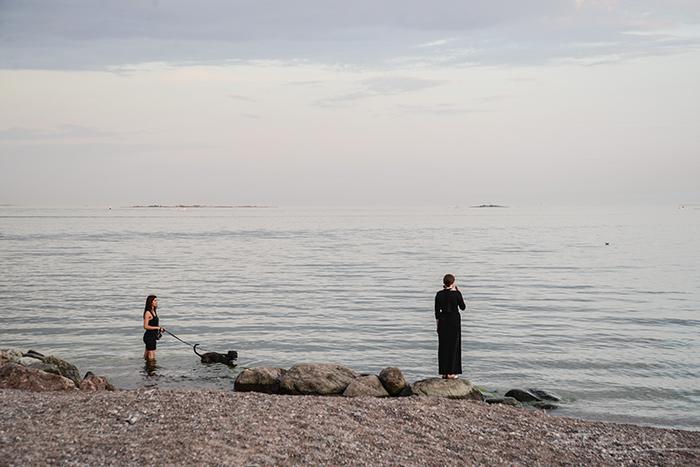 2015-06-25-stellaharasek-eiranranta-4
