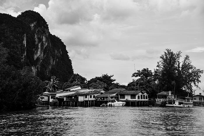 2015-10-14-stellaharasek-thailand-phangnga-4