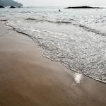 Ruutuja rannalta