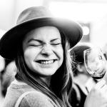 Viinisuosikkeja syksyyn