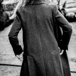2015-11-23-stellaharasek-marimekko-coat-1
