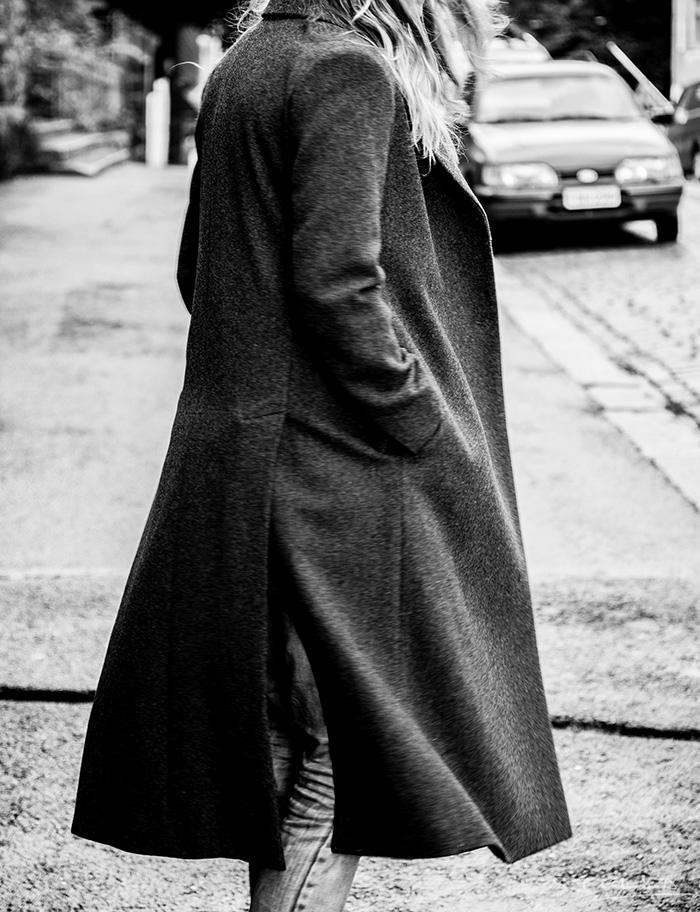 2015-11-23-stellaharasek-marimekko-coat-3