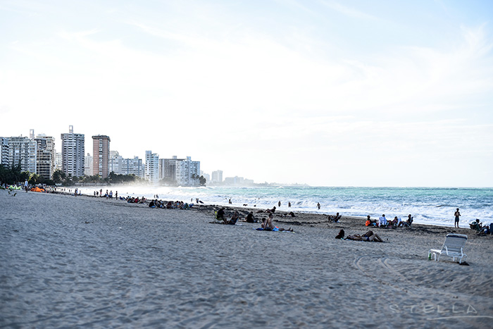 2015-11-25-stellaharasek-puertorico-sanjuan-10