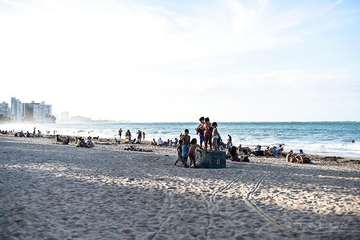2015-11-25-stellaharasek-puertorico-sanjuan-12