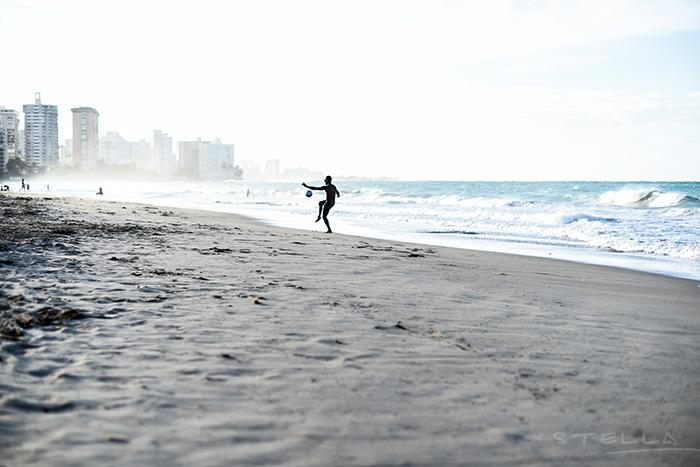 2015-11-26-stellaharasek-puertorico-oceanparkbeach-01
