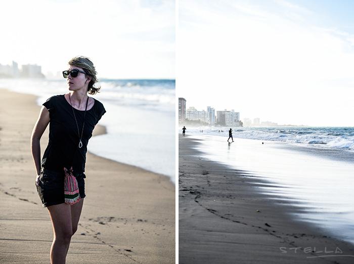 2015-11-26-stellaharasek-puertorico-oceanparkbeach-04
